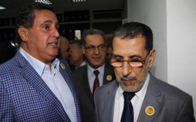 """حزب أخنوش يتمسك بخيار اعتماد """"اللغات الأجنبية"""""""
