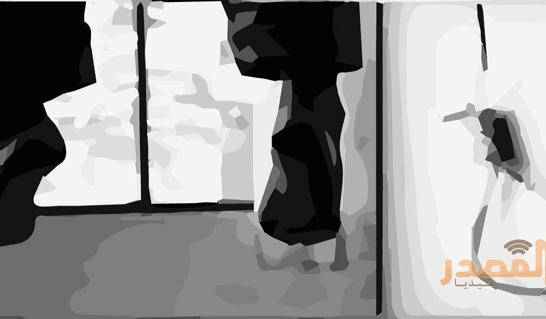 انتحار أب لطفل يهز جماعة بنواحي ٱسفي