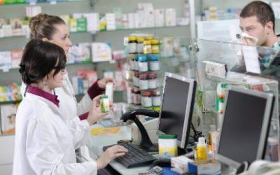 صيادلة البيضاء: لا يوجد أدنى مشكل في مخزون الأدوية