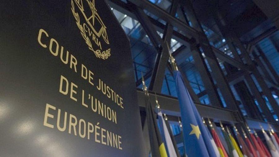 القضاء الأوروبي يرفض طلب البوليساريو حول اتفاق الصيد البحري