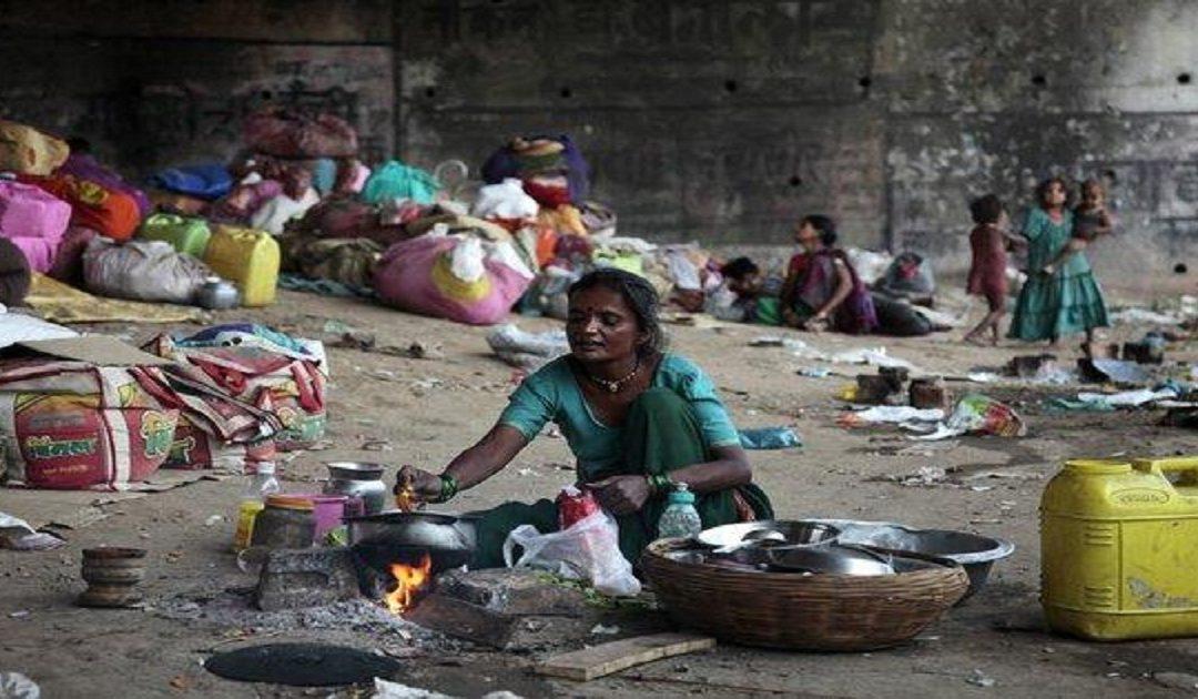 خمور سامة تودي بحياة 39 هندي