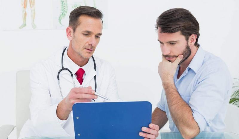 دراسة تكشف عن عامل جديد يهدد خصوبة الذكور