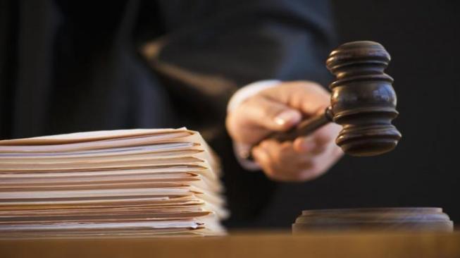 إسبانيا ..المحكمة العليا تؤيد الحكم في حق عنصر من الحرس المدني تسبب في قتل مواطن مغربي