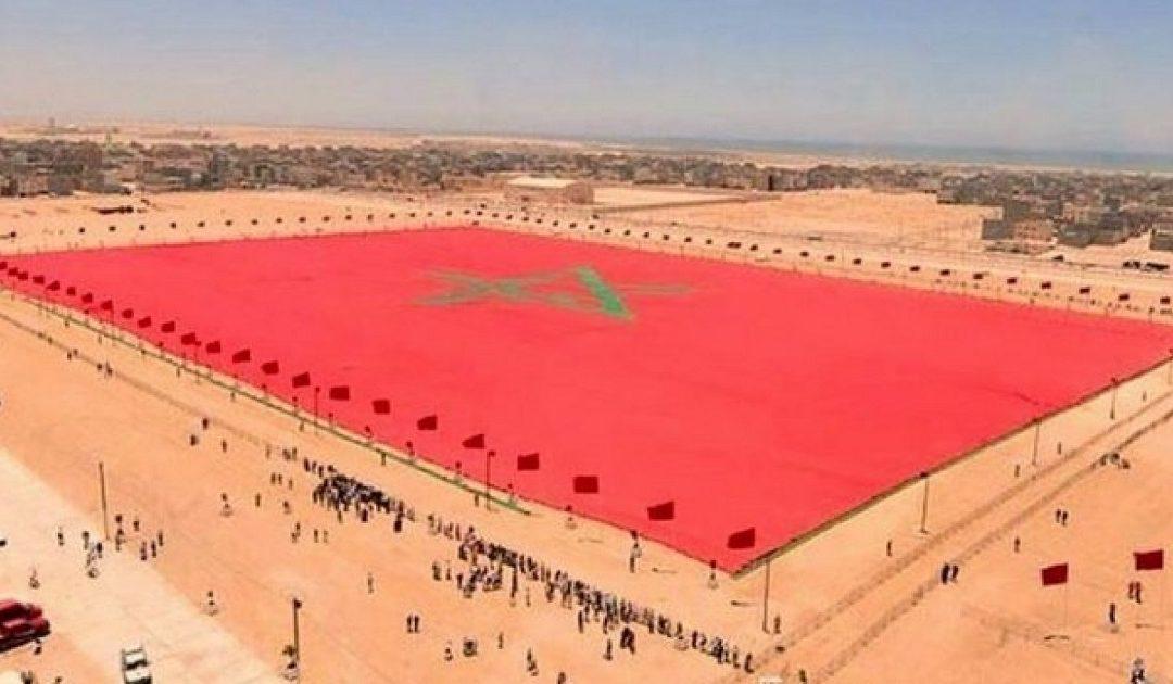 مفاوضات جنيف الثانية: تغير موقف الجزائر هو السبيل لإحداث تغيير في مسار النزاع حول الصحراء المغربية