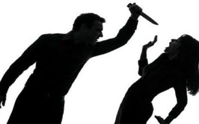 ورزازات : جريمة قتل بشعة لزوجته على يد زوجها