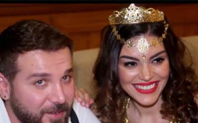 نجوم المسلسلات التركية المدبلجة يقتحمون عالم الإشهار بالمغرب لتحقيق الانتشار المنشود