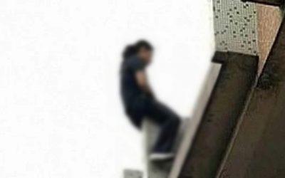 تلميذة تقدم على الانتحار وسط داخلية مؤسسة تعليمية بالخميسات
