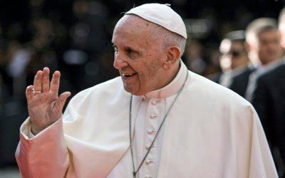 وسائل إعلام أرجنتينية: زيارة البابا فرانسيس إلى المغرب تروم تعزيز الحوار بين الأديان