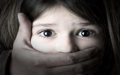 اختطاف الأطفال..ظاهرة تؤرق المجتمع المغربي