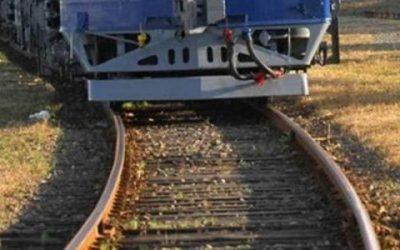 مقتل 24 شخصا وإصابة أكثر من 31 آخرين إثر خروج قطار عن سكته بالكونغو الديموقراطية