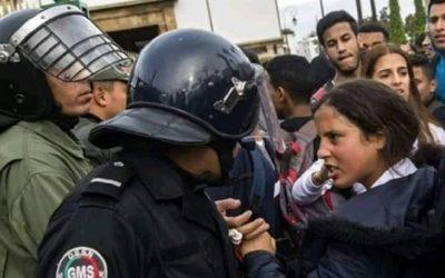 هل تصلح الحركات الشبابية البديلة بالمغرب ما أفسدته السياسة؟