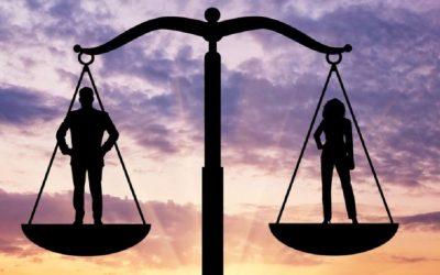 """مجلة """"ذوات"""" تتناول إشكالية المساواة في الإرث بالدول المغاربية"""