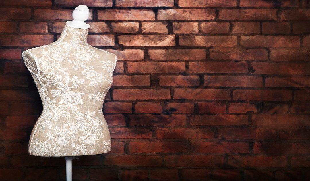 """مشاركة دولية وازنة في المعرض الدولي للأزياء والنسيج """"MOROCCO FASHION & TEX"""""""