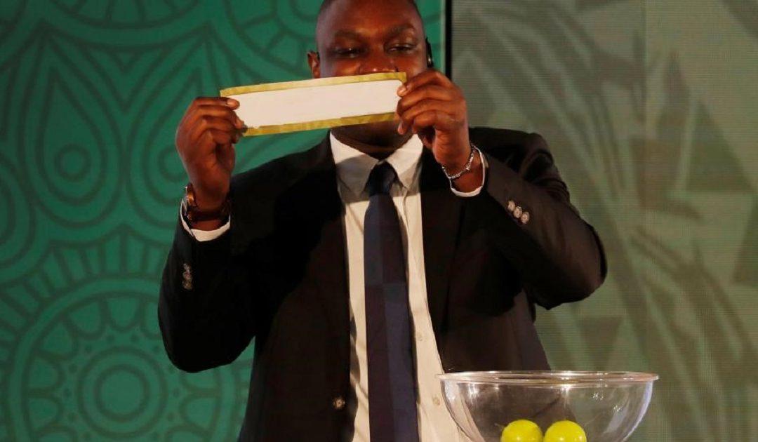 رسميا.. الكاف تحدد موعد قرعة التصفيات الإفريقية المؤهلة لنهائيات مونديال 2022 وتصنيف المنتخبات