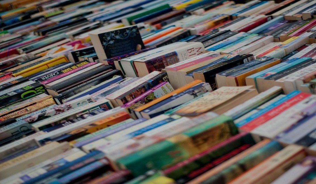دعم 577 مشروعا في مجالات النشر والكتاب من طرف وزارة الثقافة