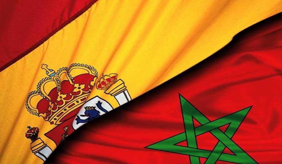 إسبانيا: 1000 درهم لكل من يتكفل بطفل مغربي