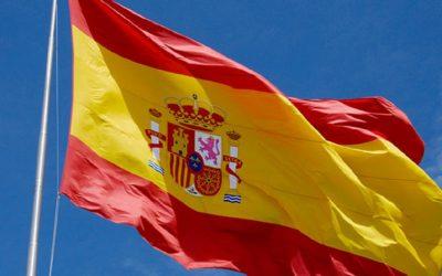 بدء عملية التصويت في الانتخابات التشريعية الإسبانية السابقة لأوانها