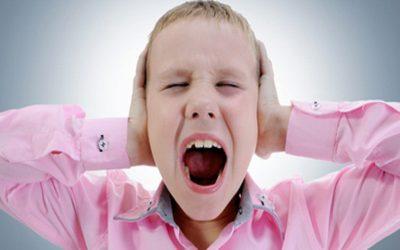 دراسة: إساءة معاملة الطفل قد تسبب تغيرات عضوية في الدماغ