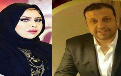 مصمم الأزياء منعم موسى يطلق أحدث مجموعاته خلال الحفل الختامي لمهرجان ملكة المحجبات العرب