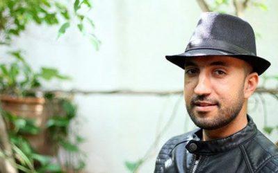 عصام كمال يناشد الملك محمد السادس للتدخل لإصلاح المكتب المغربي لحقوق المؤلف