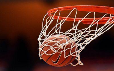 الجامعة الملكية المغربية لكرة السلة تحدد مواعيد انطلاق البطولات الوطنية
