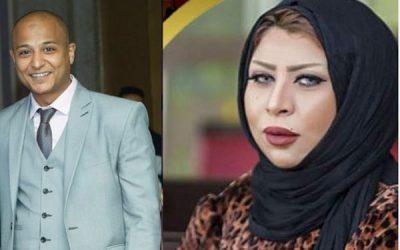 home wear  عالمية بأنامل مصرية في ختام مهرجان ملكة المحجبات العرب