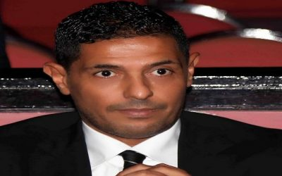 هاني فرحات يدعم وزارة الثقافة المصرية ويتحمل تكاليف حفل أنغام