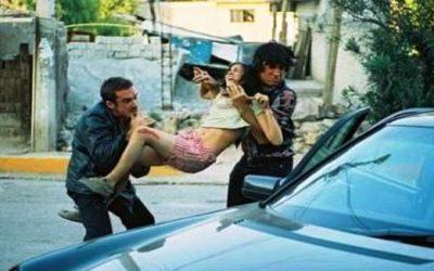 تفكيك عصابة إجرامية متخصصة في اختطاف الفتيات