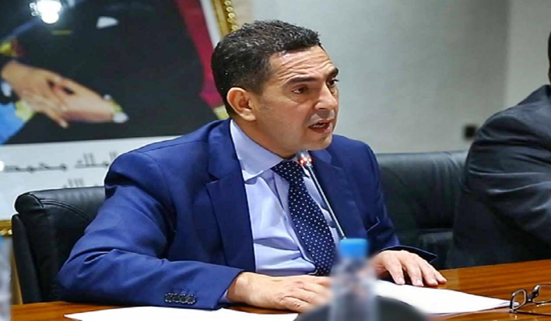 نقابات قطاع الصحة تدين قرار وزارة أمزازي بتوقيف عدد من أساتذة الطب