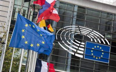 """البرلمان الأوروبي يُبسط إجراءات الحصول على تأشيرة """"شنغن"""""""