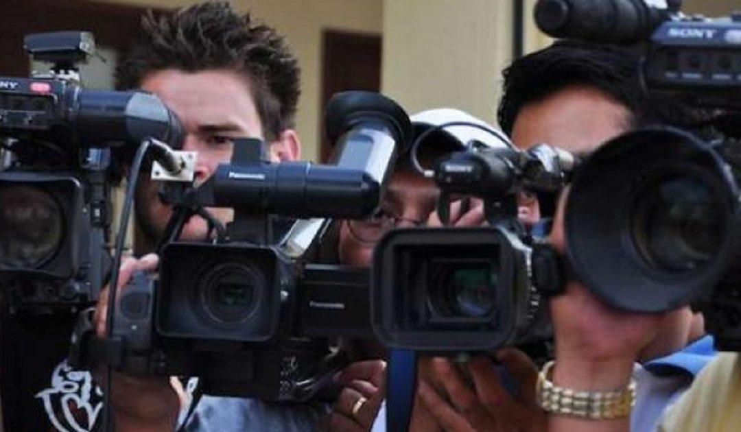 الحكومة تحدد كيفيات الاستفادة من تصريح للتصوير الخاص بالصحافة الإلكترونية