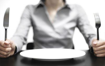 11 طريقة بسيطة للتغلب على الجوع في نهار رمضان