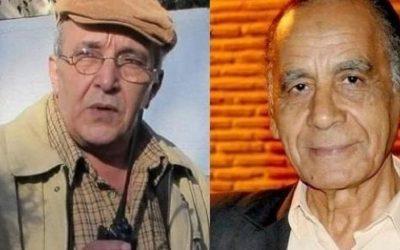 """نشطاء أمازيغيون يتهمون وزارة محمد الأعرج بـ """"الميز"""" بعد نشر تعزية العمراني واستثناء أزناك"""