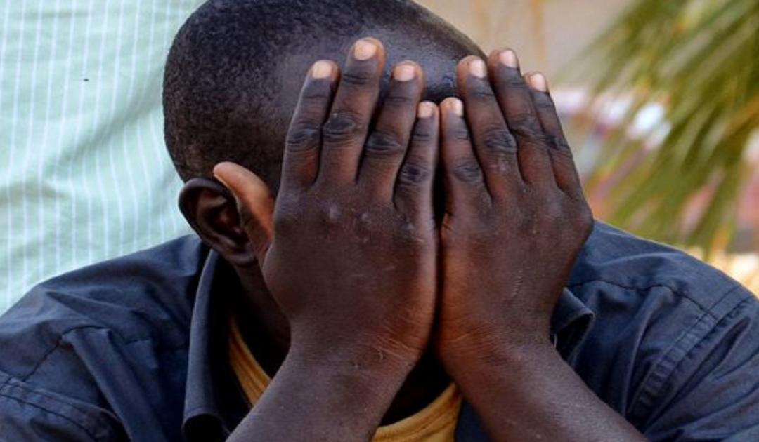 توقيف مواطن مالي لتورطه في الوساطة في تنظيم عمليات الهجرة غير المشروعة والاتجار بالبشر