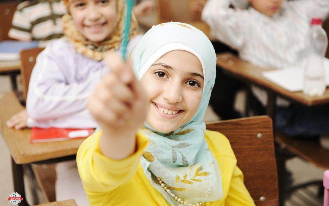 منظمات إسلامية تدين قرار النمسا بحظر الحجاب في المدارس الابتدائية