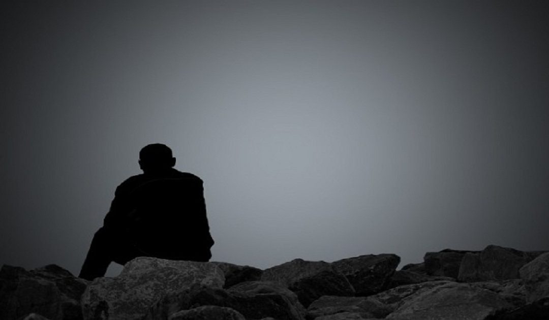 دراسة: 59% من المغاربة لا يشعرون بالسعادة