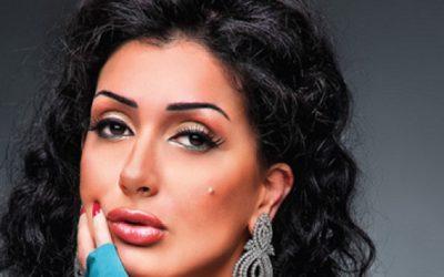 المصرية غادة عبد الرازق تكشف عن مرضها النفسي + فيديو
