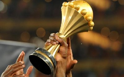 الكاف تحسم في موعد إقامة بطولة كأس إفريقيا للأمم 2021 بالكاميرون