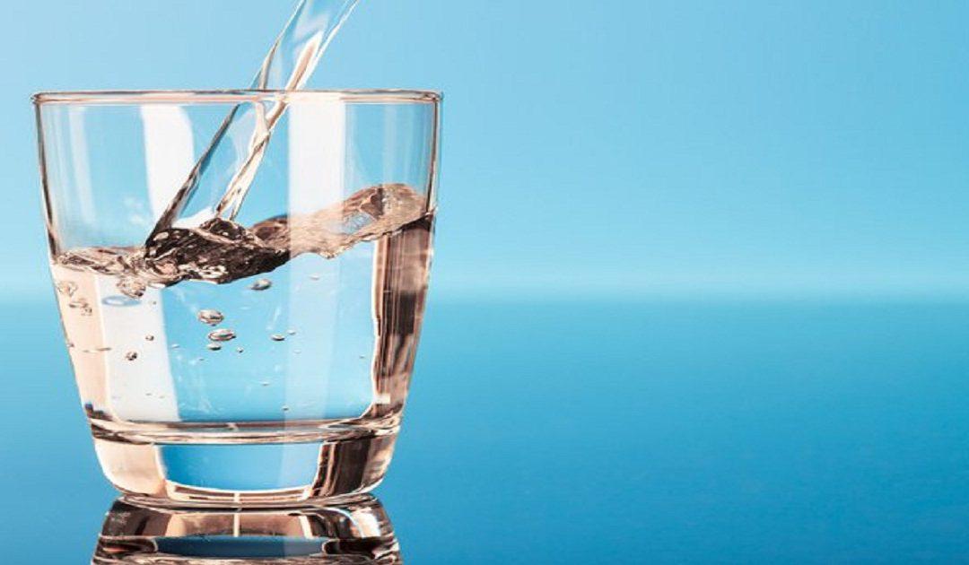 شرب كمية كبيرة من الماء في السحور يهدد حياتكم