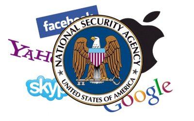 هلا فعلا يُتجسس علينا من تطبيقات هواتفنا (فيسبوك، جوجل…)؟!