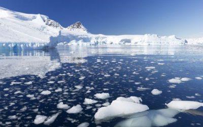 الأمم المتحدة: ارتفاع مستوى سطح البحر يشكل تهديدا وجوديا للدول الجزرية