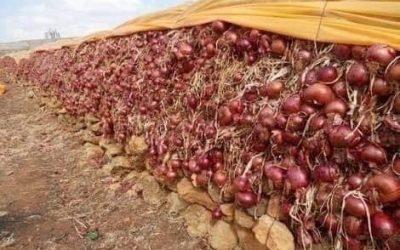 يوما على رمضان..مغاربة يدعون لإطلاق حملة مقاطعة جديدة