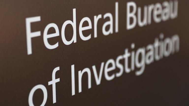 فضيحة جديدة تهز FBI بعد تعرض 16 امرأة للتحرش الجنسي