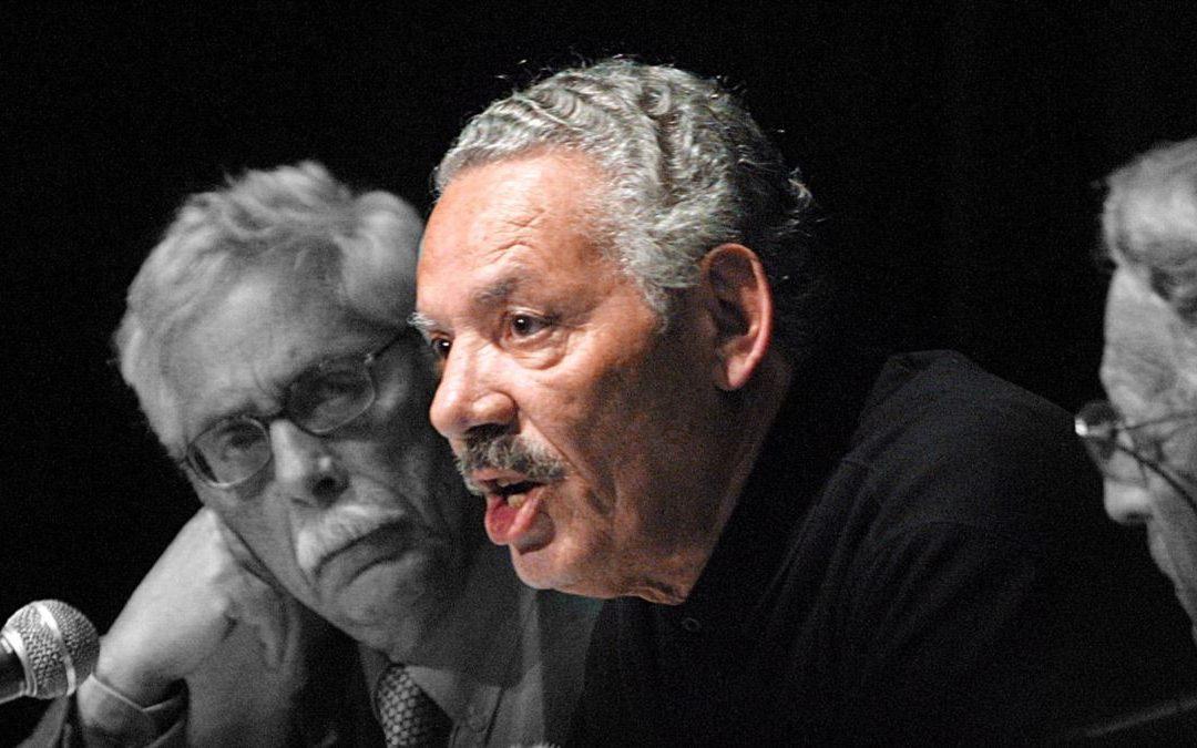الجزائر: وزير الدفاع الأسبق يمثل أمام القضاء العسكري