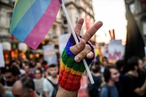 مجلس أوروبا يدعو المغرب إلى إلغاء أحكام القانون الجنائي التي تُجرم العلاقات الجنسية المثلية