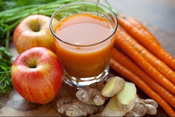 دراسة علمية تحذر من تناول عصير الفواكه بكثرة