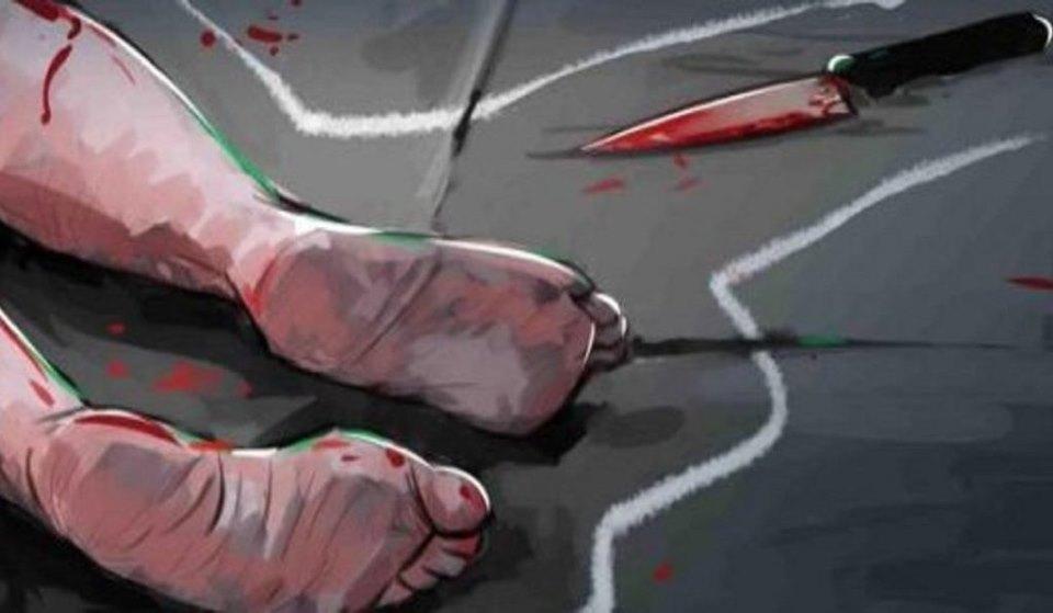 اعتقال الخمسيني الذي قتل سيدة بمدينة سطات