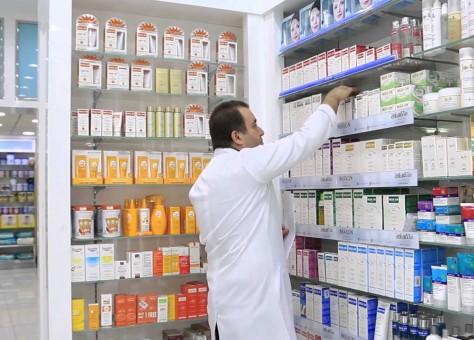 التنسيقية النقابية للأطباء العاملين بالقطاع الخاص تراسل وزير الصحة حول علاقة المختبرات بمستخدمي الصيدليات