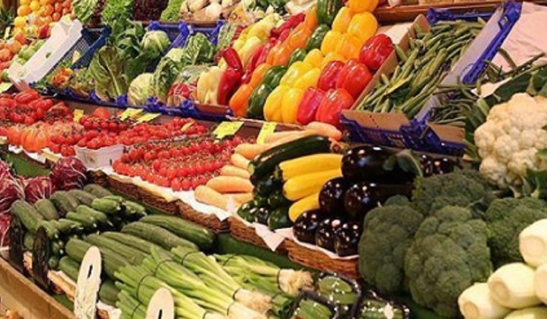 غلاء المواد الغذائية  وانعدام جودتها بكلميم يدفعان جمعية لمراسلة والي الجهة