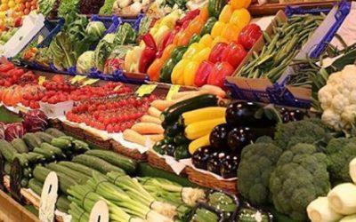 المندوبية السامية للتخطيط تتوقع ارتفاعا متزايدا في أسعار الاستهلاك للمنتجات الغذائية في رمضان